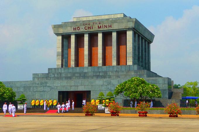 vietnam, hoi an, hue